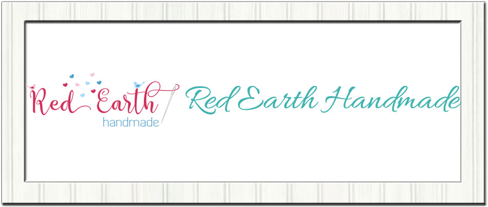 https://thehandcraftednappyconnection.com.au/images/banner-red-earth-handmade.jpg