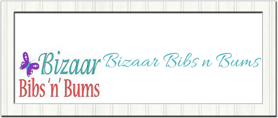 http://www.thehandcraftednappyconnection.com.au/images/framed-banner-bizaar-bibs-n-bums.jpg