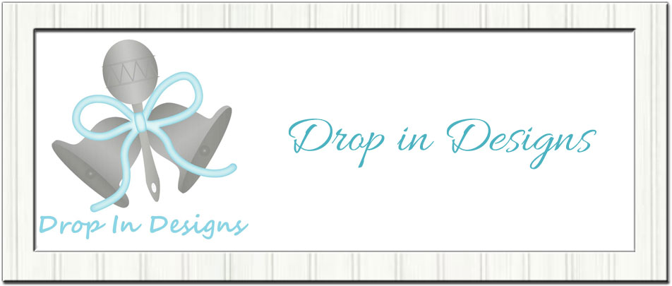 http://www.thehandcraftednappyconnection.com.au/images/framed-banner-drop-in-designs-new.jpg