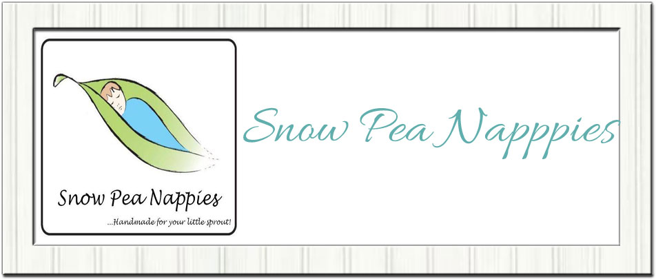 http://www.thehandcraftednappyconnection.com.au/images/framed-banner-snow-pea-nappies.jpg