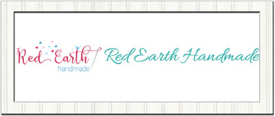 https://thehandcraftednappyconnection.com.au/images/small--banner-red-earth-handmade.jpg